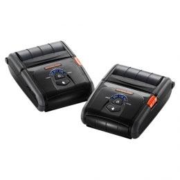 kassensoftware-zubehoer-mobildrucker