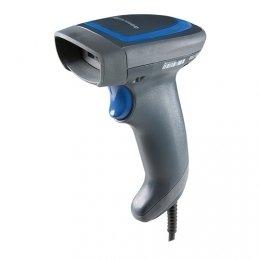 kassensoftware-zubehoer-scanner